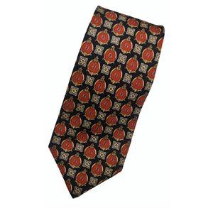 Authentic Fendi silk tie in EUC